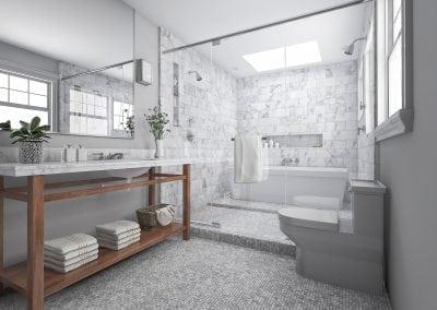 lyst-marmor-bad